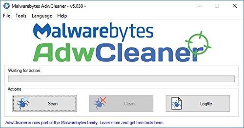 تحميل, احدث, اصدار, لبرنامج, ادواري, كلينر,AdwCleaner, مجانا