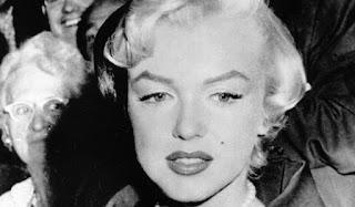 ΣΟΚΑΡΙΣΤΙΚΟ: «Η Μέριλιν Μονρόε δολοφονήθηκε γιατί θα έκανε αποκαλύψεις για...»