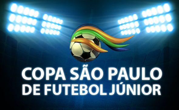 Assistir Copa São Paulo de Futebol Júnior Ao Vivo