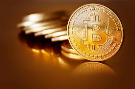Risiko Investasi dan Mining Bitcoin