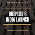 OnePlus 6 leaked on Amazon Germany | Features and Specifications