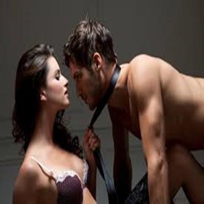 como-seduzir-o-marido