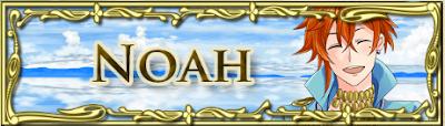 http://otomeotakugirl.blogspot.com/2016/01/shall-we-date-castle-break-noah-main.html