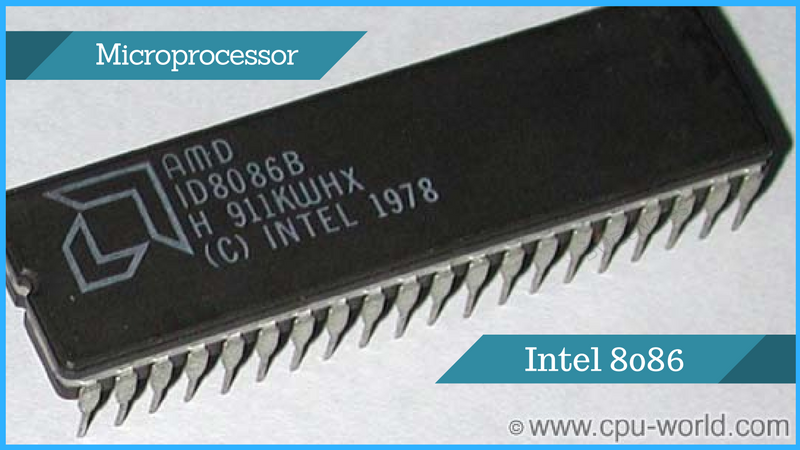 intel-Microprocessor-8086-in-hindi