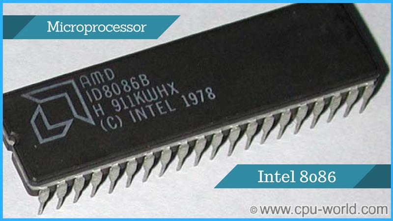 intel-Microprocessor-8086-in-hindi