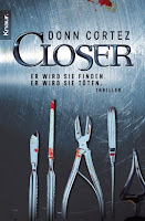 http://franzyliestundlebt.blogspot.de/2015/06/rezension-closer-von-donn-cortez_27.html