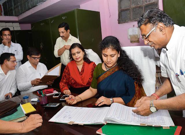 Women Seeking Men Ghaziabad