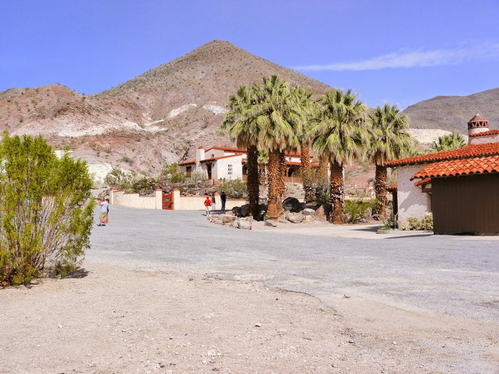 death valley senior singles Book san francisco trips and tour packages to yosemite,  death valley, grand canyon and more 2-4 day los angeles to san francisco tours.