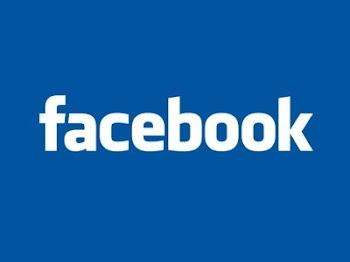 ΣΚΑΝΔΑΛΟ! Το Facebook κατηγορείται ότι απέσυρε βίντεο για τον καρκίνο του μαστού