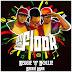 On the Floor - Reggie N Bollie Ft Beenie Man