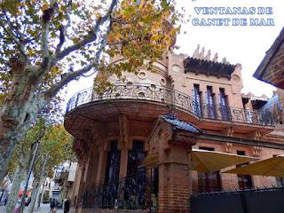 http://misqueridasventanas.blogspot.com.es/2017/12/ventanas-de-canet-de-mar.html