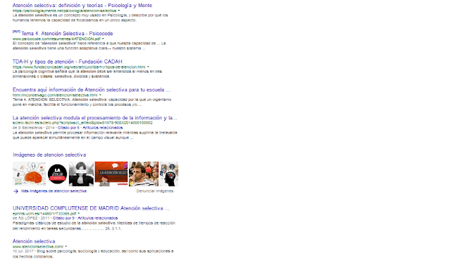 https://www.google.es/search?q=atencion+selectiva&ie=utf-8&oe=utf-8&client=firefox-b-ab&gfe_rd=cr&ei=SUOdWeOzOYit8weh3KOoBQ