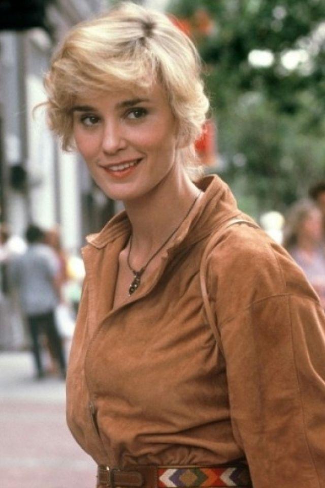 young Jessica Lange   Jessica lange young, Jessica lange