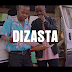 NEW VIDEO | Zasta - Panya Rodi | Watch/Download