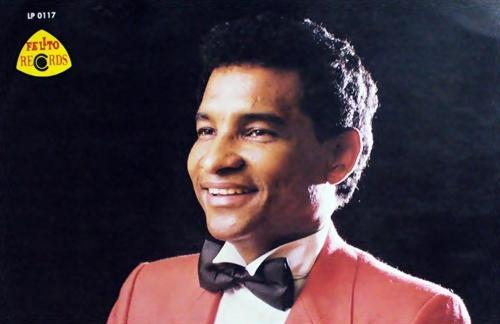 Hernan Hernandez - Mala