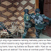 Soldier's emotional response to Maranao lawyers who accused them of ransacking in Marawi