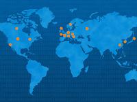 Cara Mengetahui Lokasi Server Website