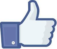 Akhirnya inilah isu yang sudah dinantikan Baru, Cara Beriklan di Facebook Dengan Pembayaran Bank Lokal