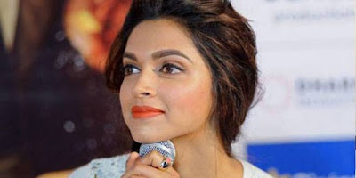 deepika-not-planning-to-get-married-anytime-soon