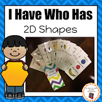 https://www.teacherspayteachers.com/Product/2D-Shapes-I-Have-Who-Has-Card-Game-2960431