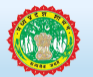 nagar palika vidisha vacancy | District Treasury Office Vidisha Peon jobs Govt Of MP Recruitment