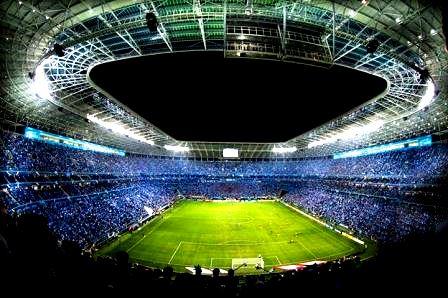 OJP  GRÊMIO - Venda de Ingresso na Arena para decisão da Copa do ... 7a30d85119af9
