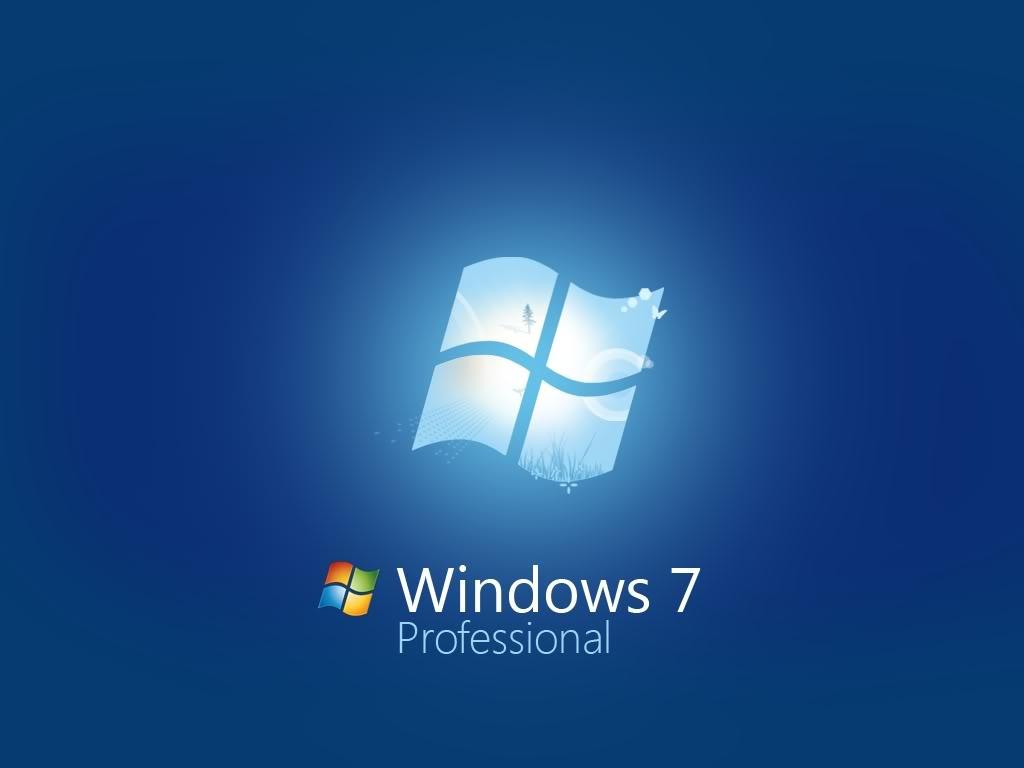 Windows 7 HD Wallpapers - d | HD Wallpapers