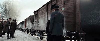film generał nil