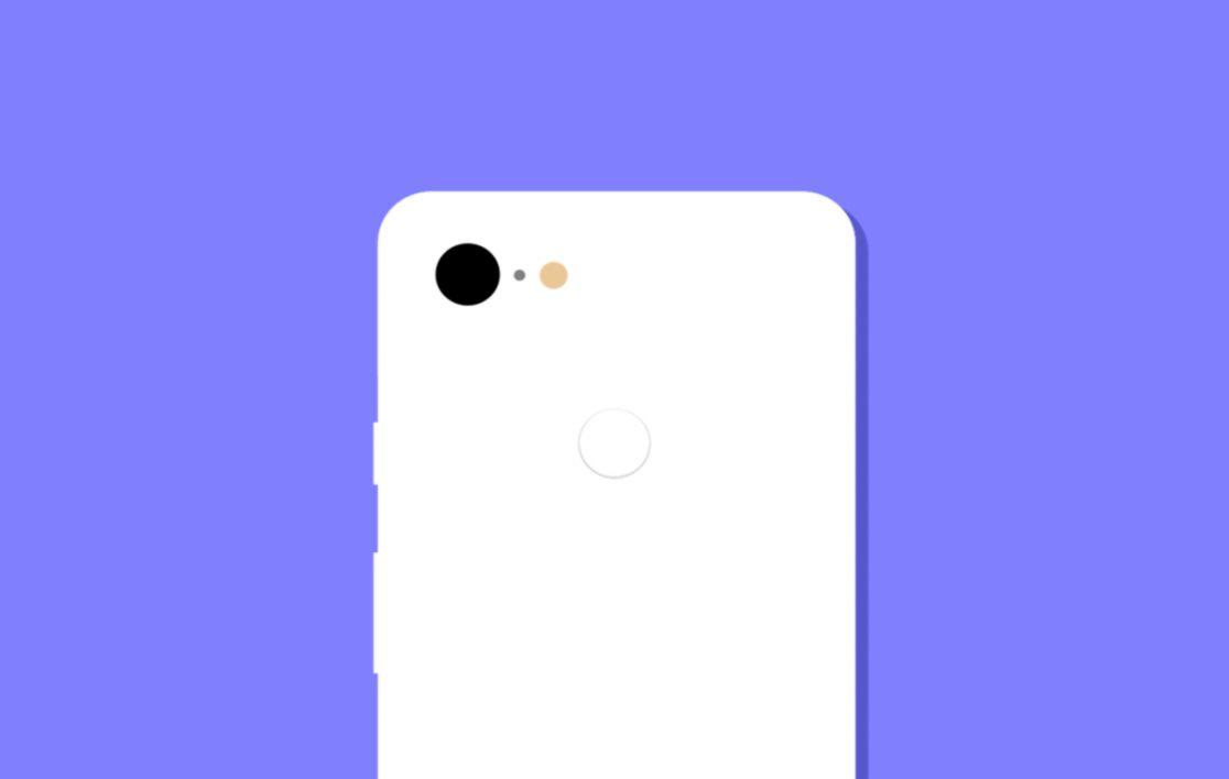 Google Wallpapers | Wallpapers Screen