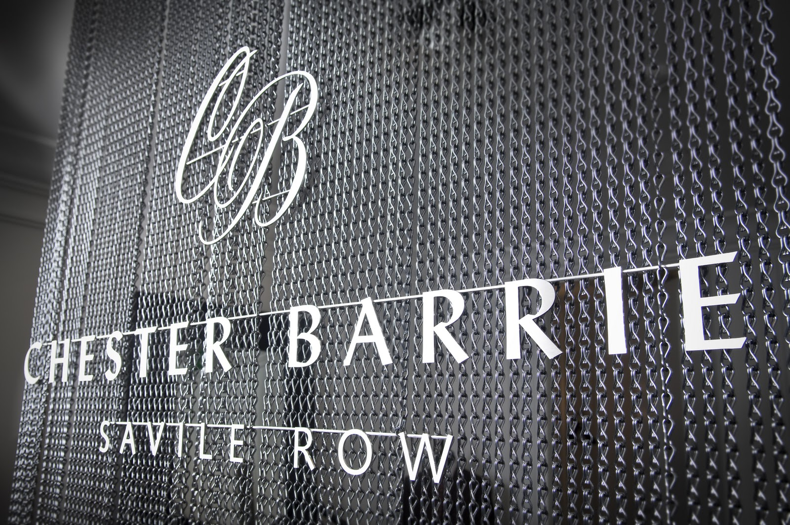 Savile Row Chester Barrie Suits Shirts Suits Shirts