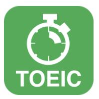 Top 3 TOEIC app