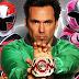 Tommy e Rangers Lendários retornam em Agosto no episódio especial de Super Ninja Steel