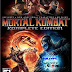 Mortal Kombat 9 Free Download Complete Edition