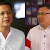Sen. Escudero slams NYC chair's statement vs. student protesters
