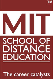 MIT Distance Education