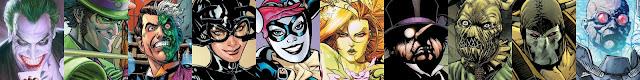 http://universoanimanga.blogspot.com/2016/12/todos-os-personagens-da-dc-comics-parte_25.html