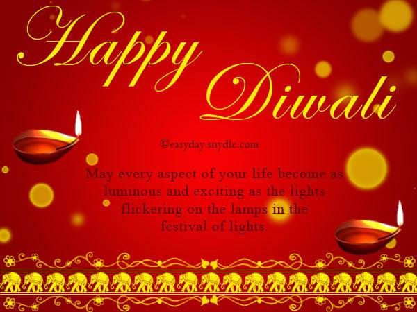 diwali 2016 date, deepavali 2016, diwali 2016 calendar, tamil deepavali 2016, deepavali 2016 calendar,