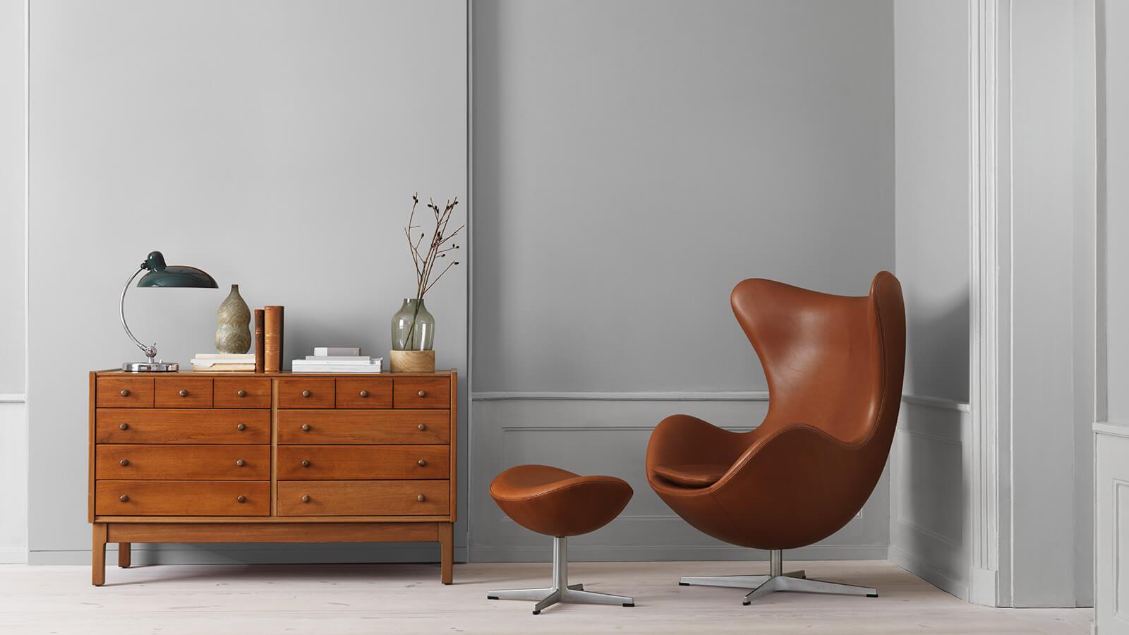 El Nombre De Las Ideas # Muebles Postmodernos