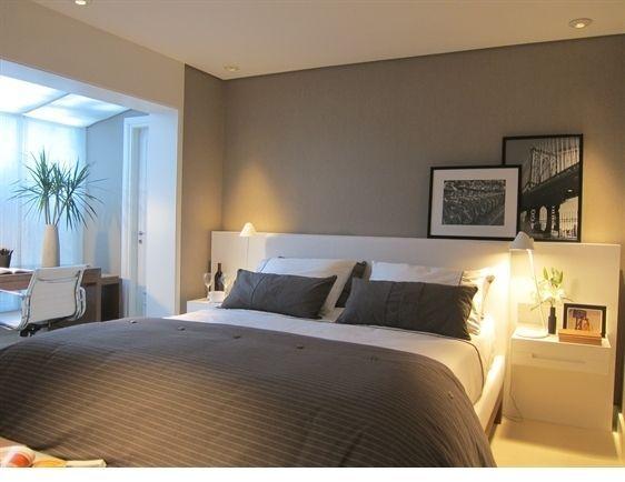 Ideias para deixar seu quarto mais bonito e aconchegante