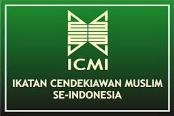 Gempa Aceh,  ICMI : ICMI Aceh Harus Terdepan Membantu Aceh