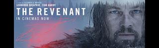 the revenant-dirilis