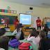 Crveni križ Tuzla nizom aktivnosti obilježio Svjetski dan borbe protiv tuberkuloze