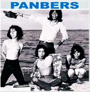 Panbers%2B6