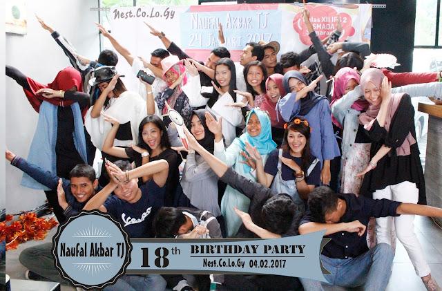 +0856-4020-3369 ; Jasa Photobooth Semarang ~Menjadikan Photobooth sebaga Souvenir Acara~