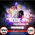 Scorching ARYes Episode 020 EDM SHOW DJ ARYA