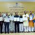 Surakshit Matritva Aashwasan, SUMAN launched