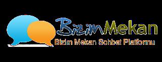 Bіzіmmekan