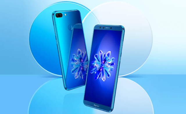 Latest: Honor 9 Lite | India Launch | Confirmed | Will Be a Flipkart-Exclusive | Price | Date