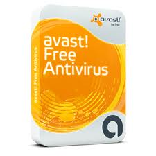 Avast antivirus download free