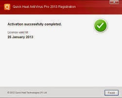 Microsoft Project 2013 Trial Download